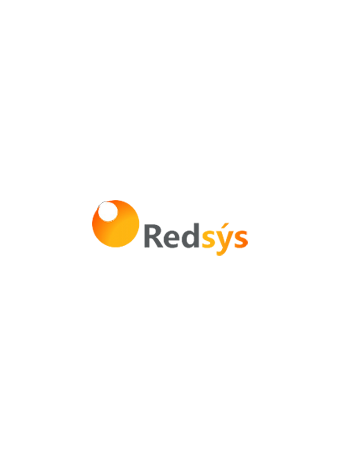 Actualización TPV virtual Redsys